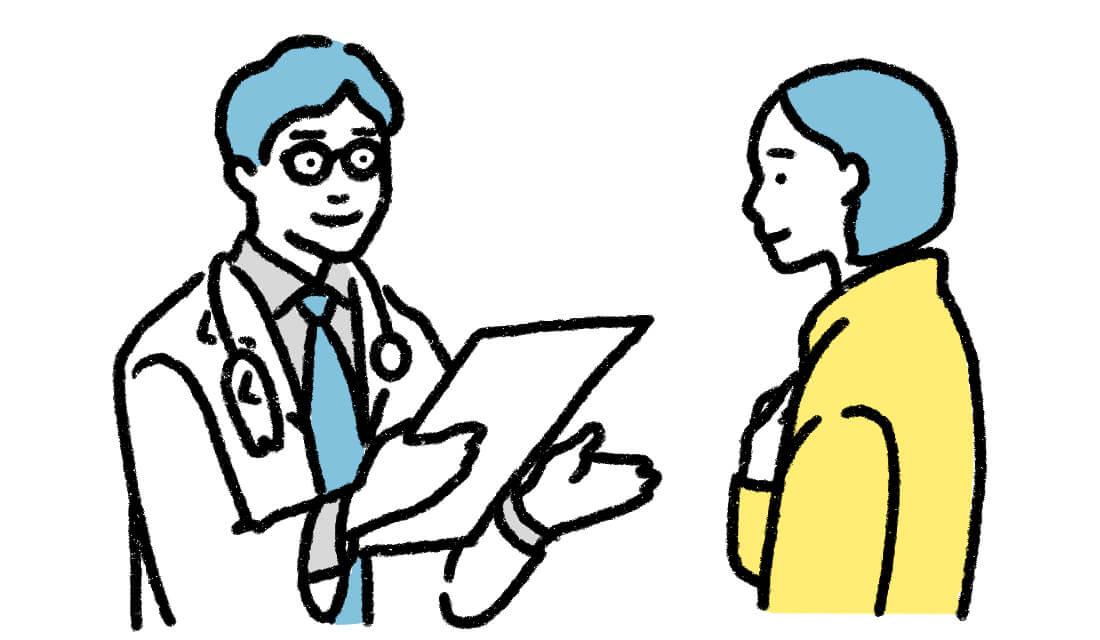 プラン診断